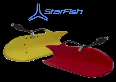 BluePrint Starfish