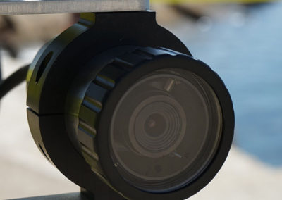Tab Camera
