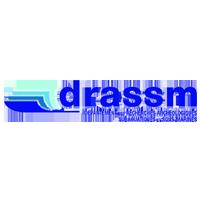 DRASSM