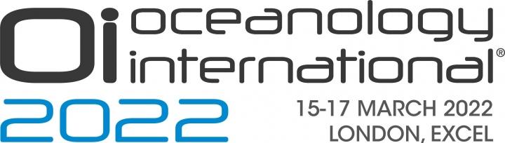 OI-2022-logo